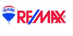 Remax_46