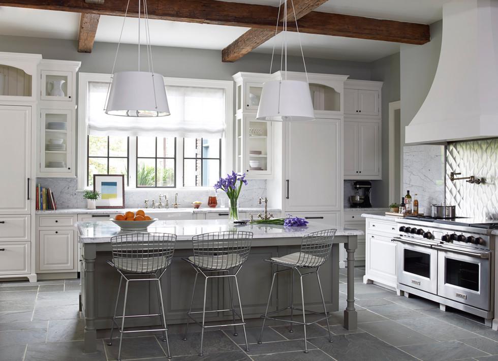 74 East Shore-Kitchen-249.jpg