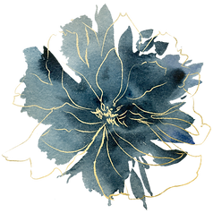 flower-11-GOLD.png