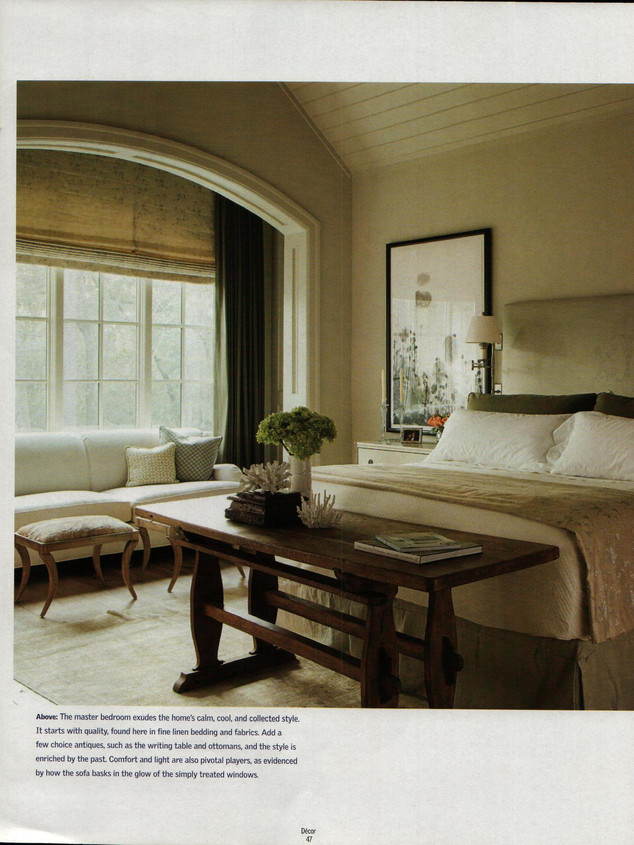 DECOR - PAGES_8.jpg