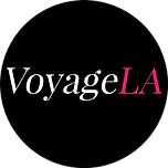 Tina Rivera, CEO, Tina & Company, Voyage LA