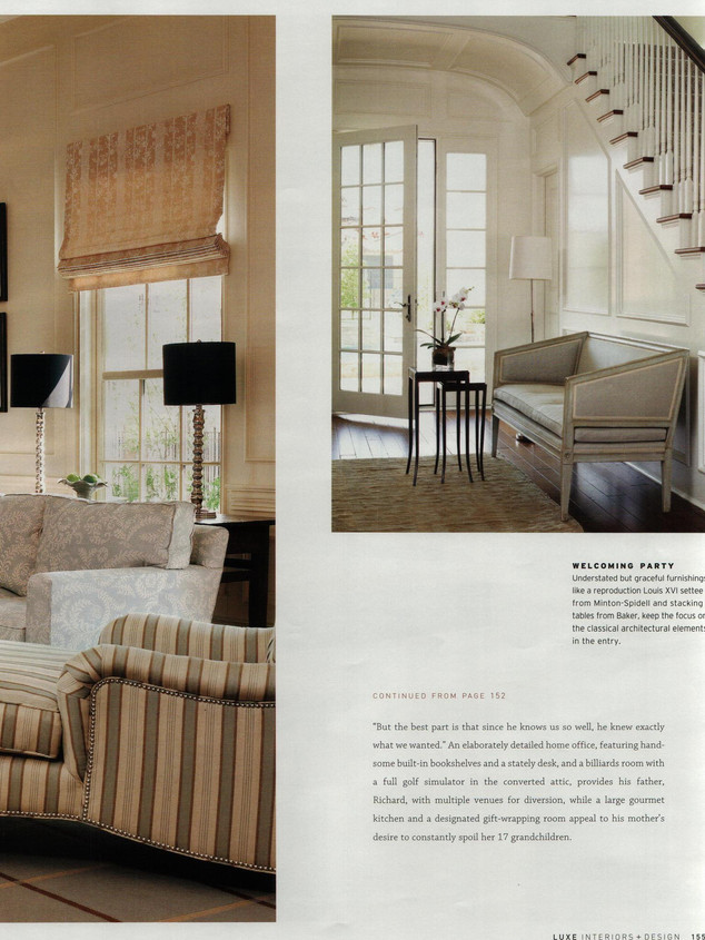 LUXE WINTER 2010 - PAGES_5.jpg