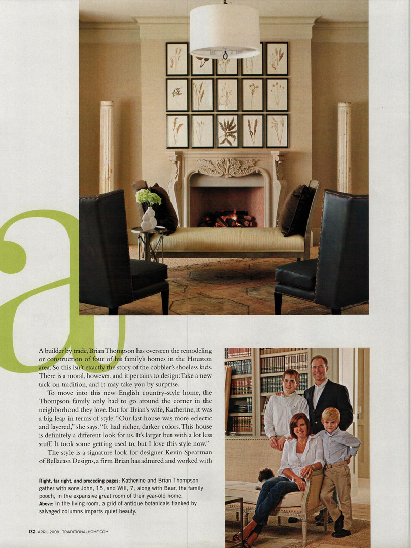 TRADITIONAL HOME APRIL 2008 - PAGES_3.jp