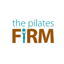 The Pilates Firm, Cypress