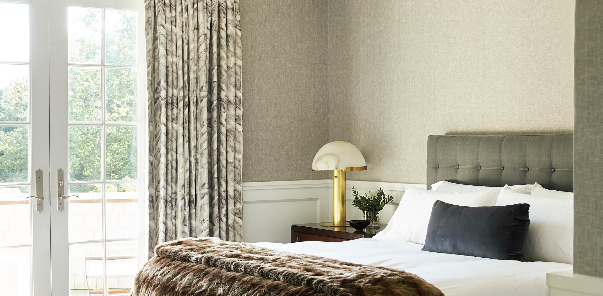 Greenwich-Master_Bedroom_231.jpg