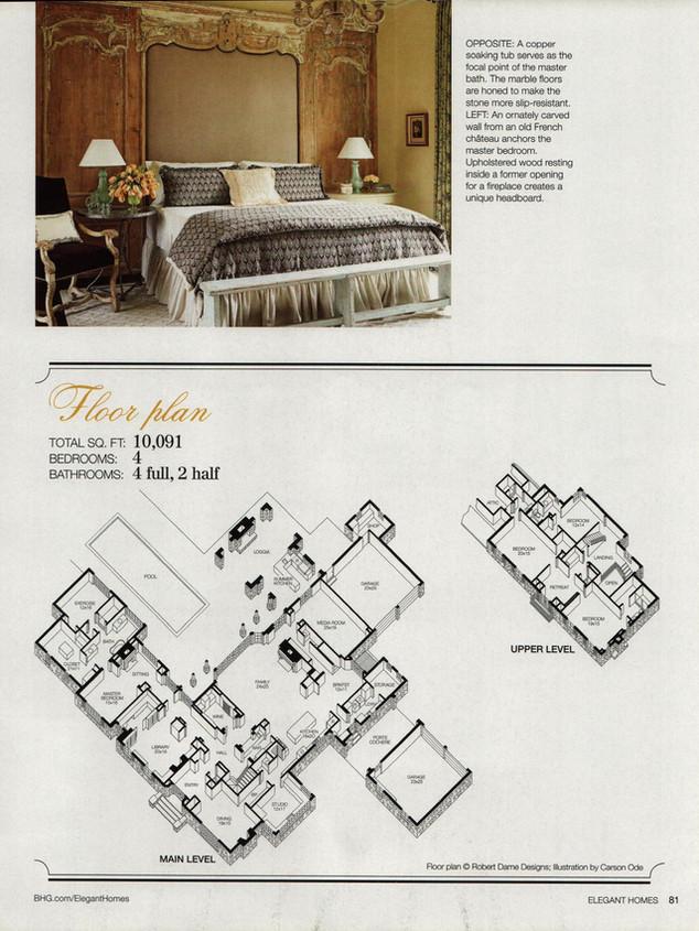 ELEGANT HOMES - PAGES_9.jpg