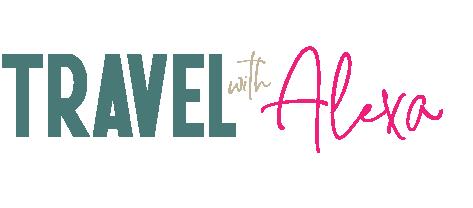 Travel wih Alexa