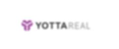 YottaReal, Proprty Management Software