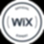 Tina Rivera, CEO, Tina & Company, Wix Expert, Wix Arena