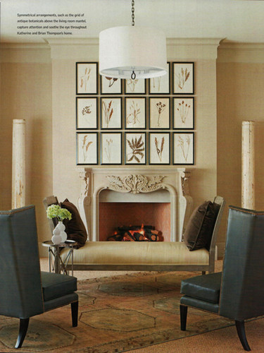 DECOR - PAGES_2.jpg