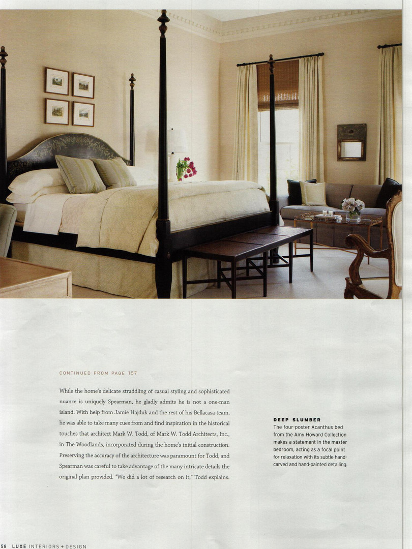 LUXE WINTER 2010 - PAGES_8.jpg