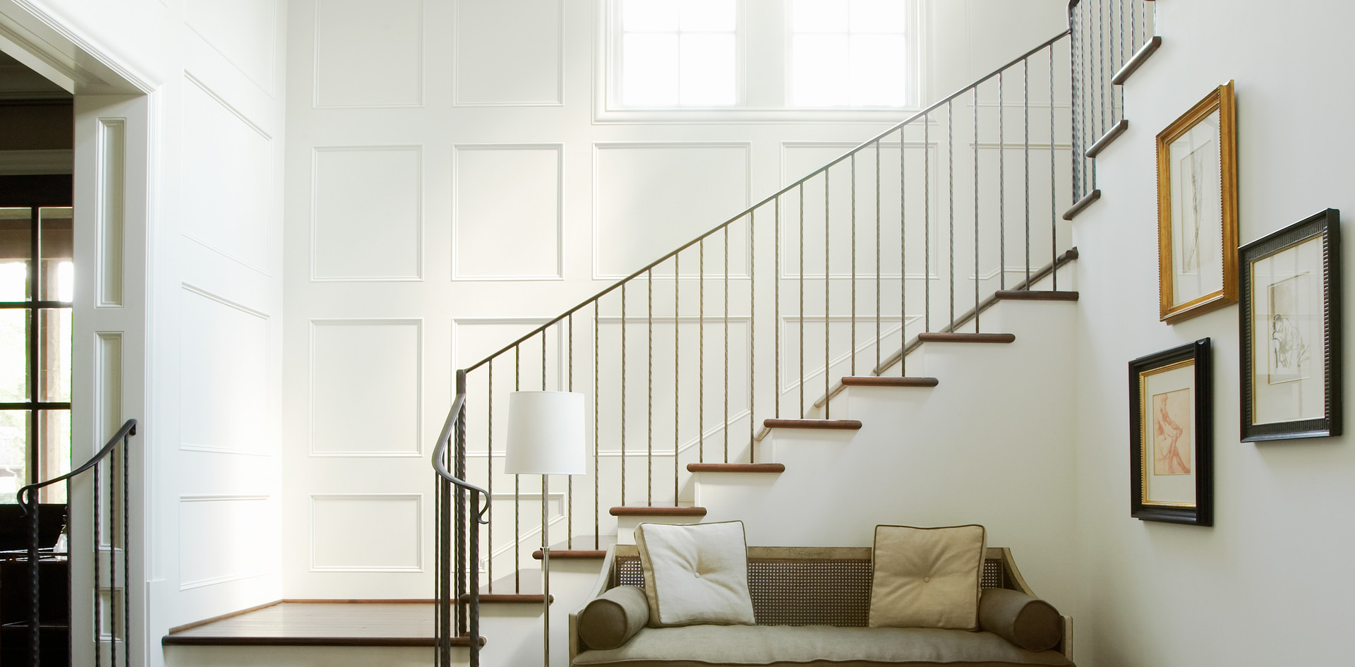 stairslongmont1ee.jpg