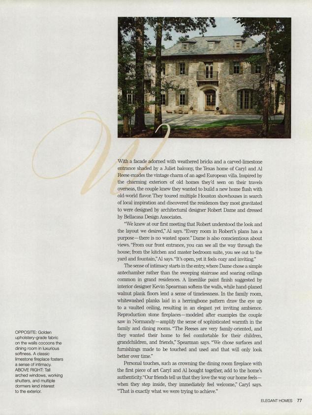 ELEGANT HOMES - PAGES_5.jpg