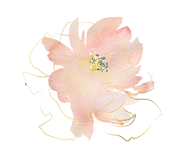 flower-3-gold.png