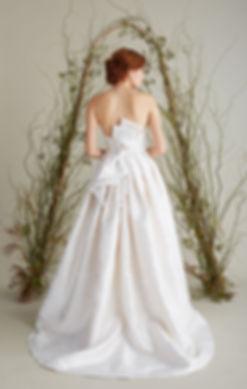 Belle Âme Bridal | Lea-Ann Belter