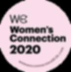 WC_2020 Circle.png