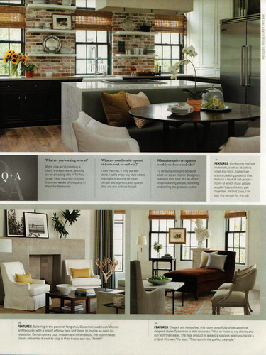 LUXE FALL 2010 - PAGES_2.jpg