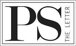thumb200_ps-logo (1).jpg