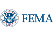 fema-logo-blue_medium.png