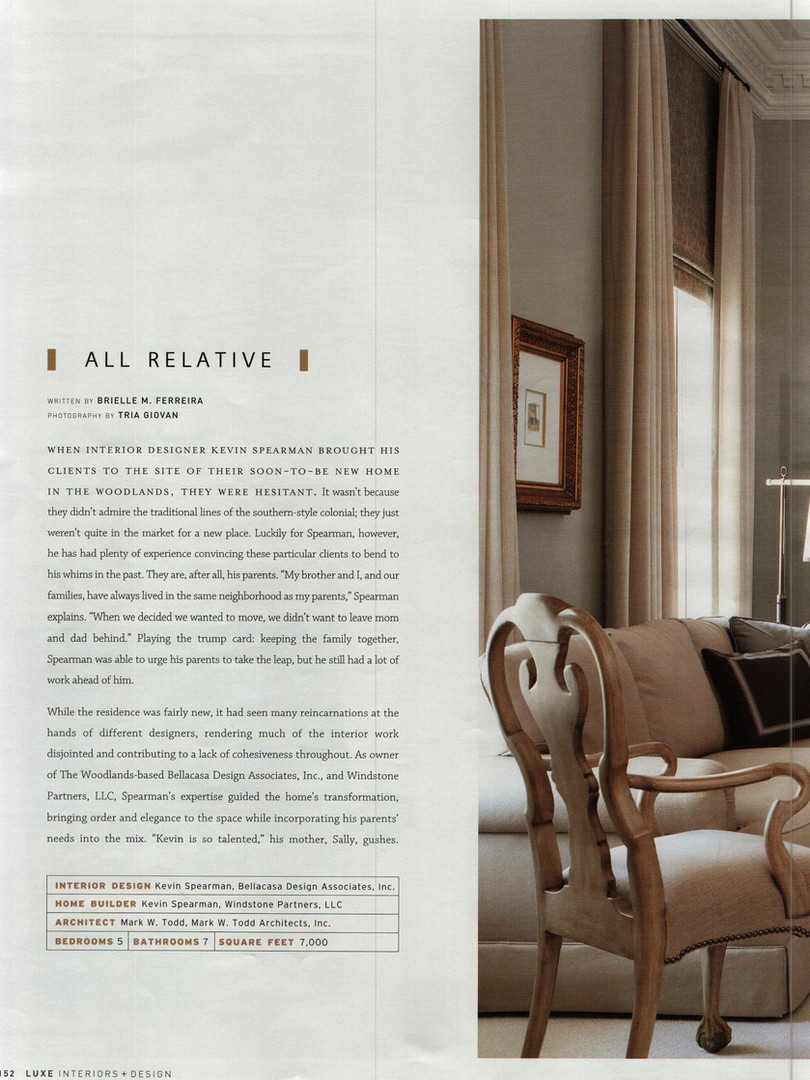 LUXE WINTER 2010 - PAGES_2.jpg