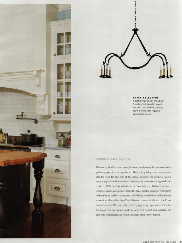 LUXE WINTER 2010 - PAGES_7.jpg