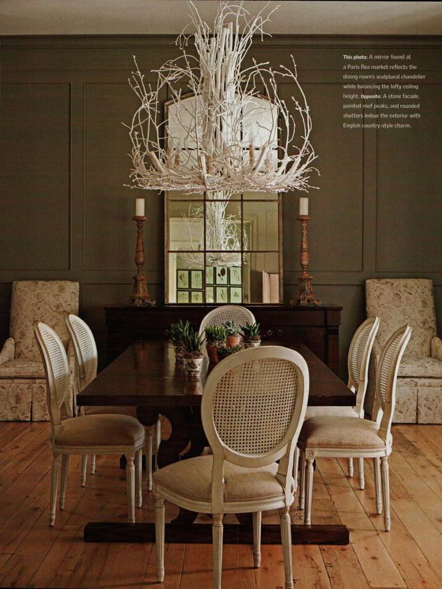 DECOR - PAGES_4.jpg