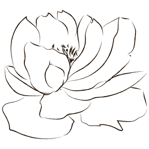 flower-15.png