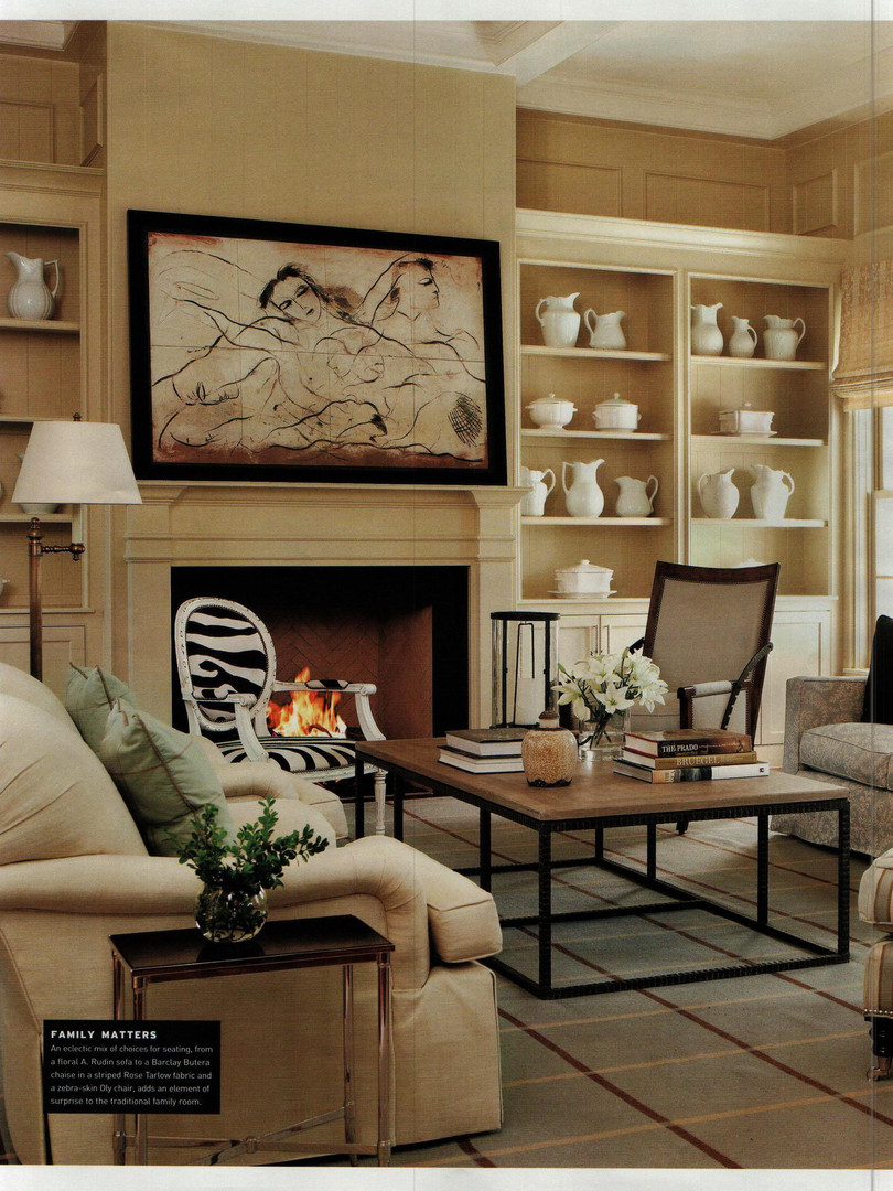 LUXE WINTER 2010 - PAGES_4.jpg