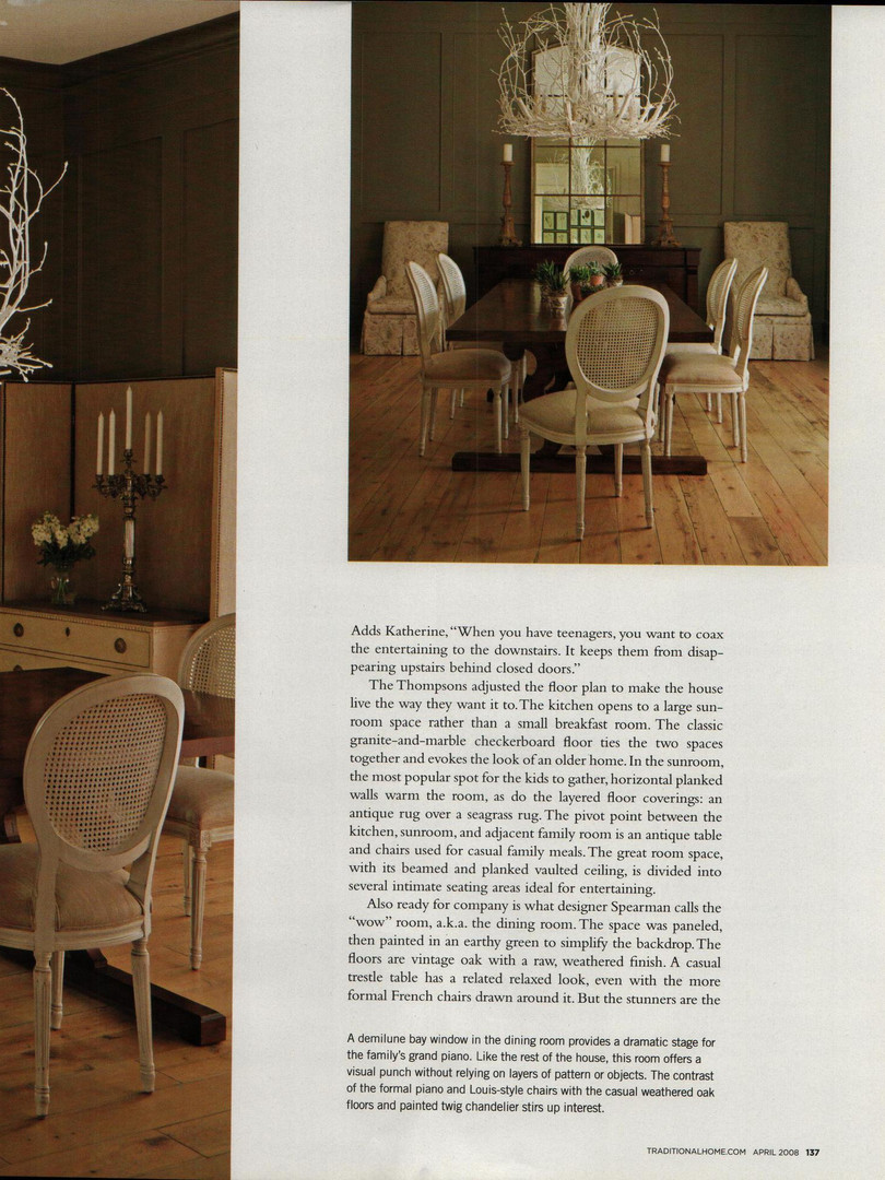 TRADITIONAL HOME APRIL 2008 - PAGES_8.jp