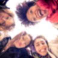 Depositphotos_62731179_l-2015-1600x1068.