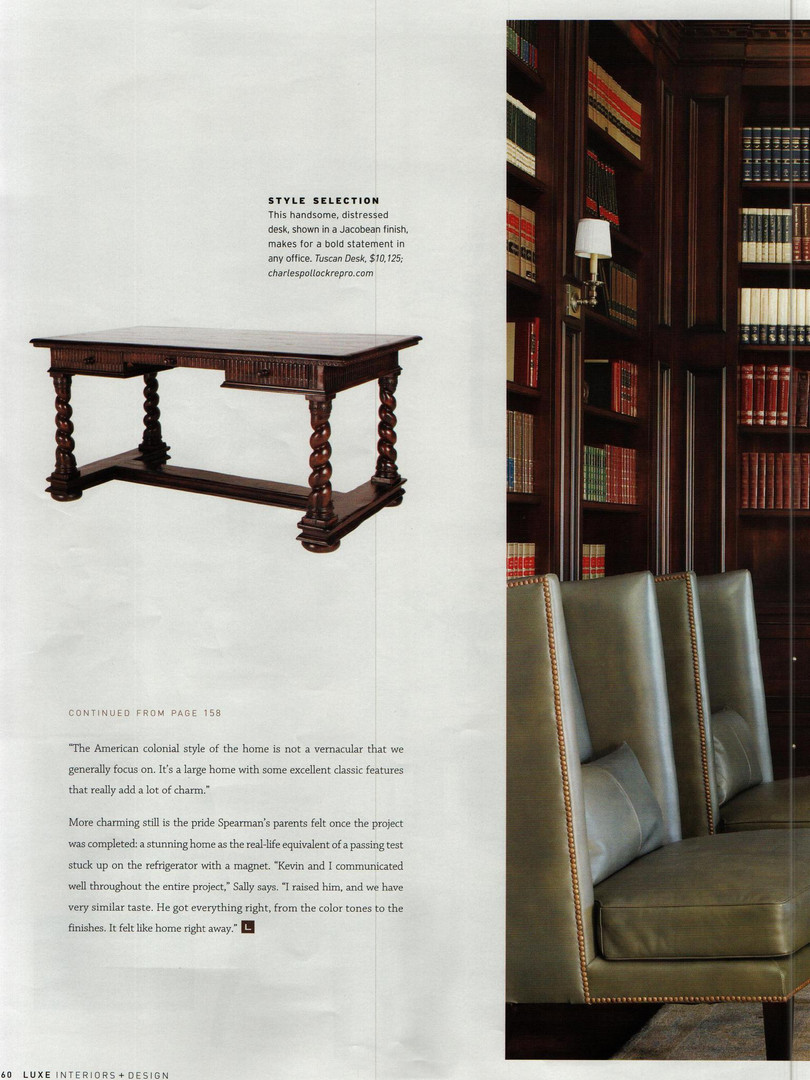 LUXE WINTER 2010 - PAGES_10.jpg