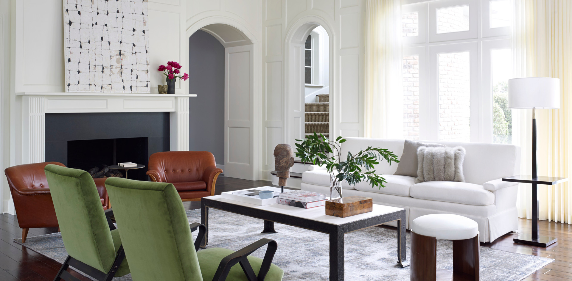 74 East Shore-Living Room-174.jpg