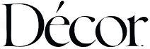 Decor_cover_Logo.jpeg