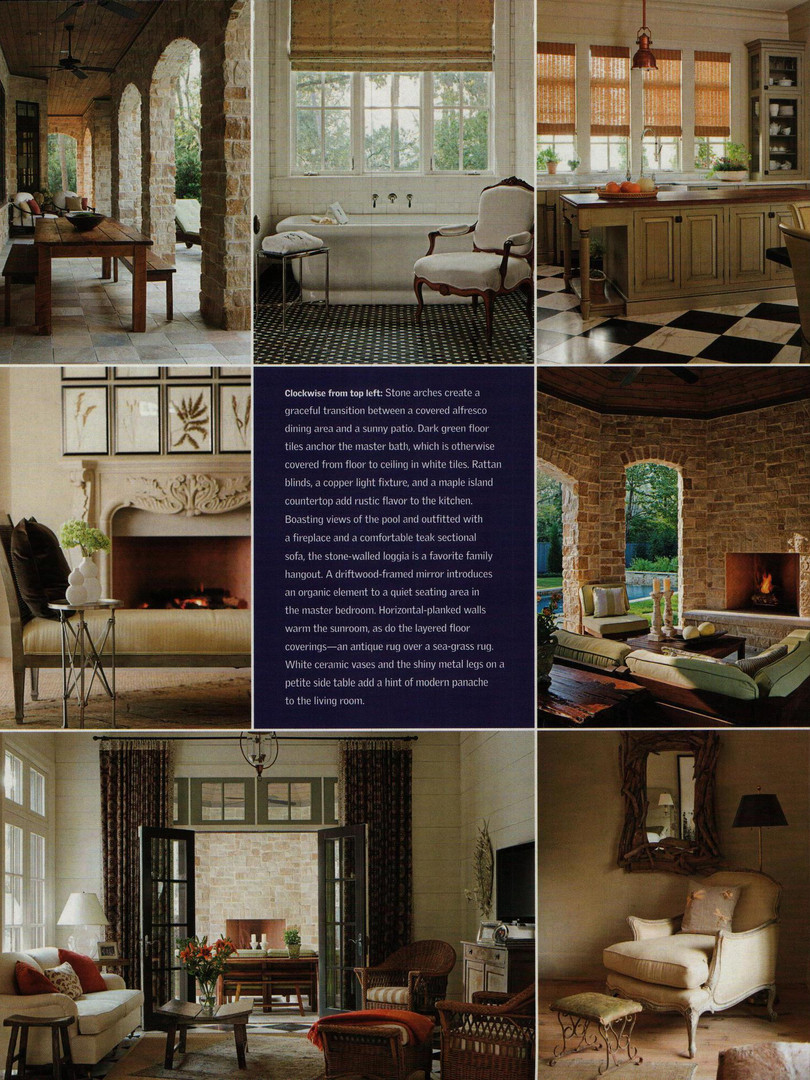 DECOR - PAGES_7.jpg