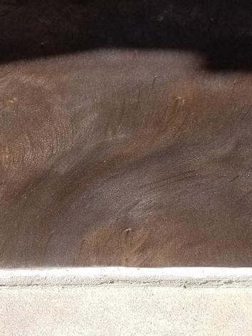 epoxy-floor-contractors-near-me-huntsvil