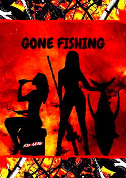 GONE FISHING.png