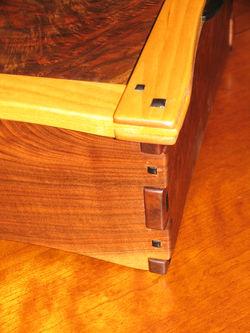 John & maria Box 2.JPG