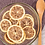 Thumbnail: Dehydrated Lemons (50g)