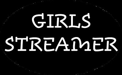 GIRLSSTREAMER1.png