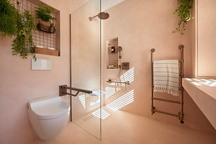 Motionspot_Gunnersbury_Bathroom_©Henry-W