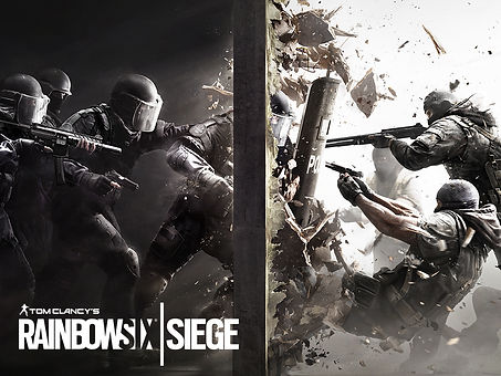 R6Siege_Wallpapers_KA_1024x768.jpg