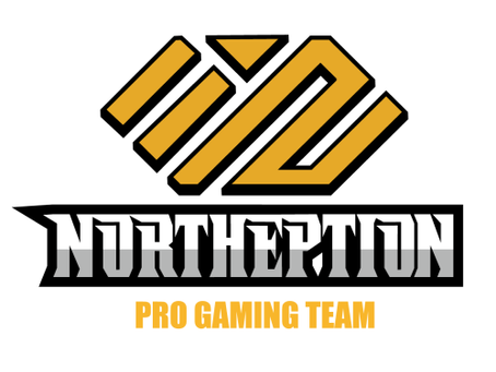 Team Northeption始動!