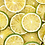 Thumbnail: Dehydrated Limes (110g)