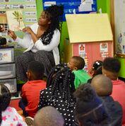 children with teacher.jpg