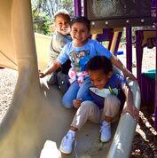 children on slide.jpg