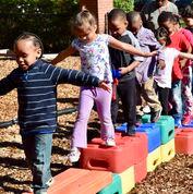 children on blocks.jpg
