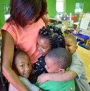child hugging teacher.jpg