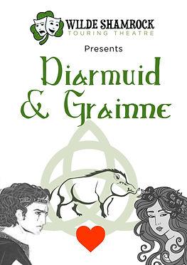 diarmuid and grainne.jpg