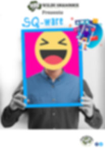 sqware poster.jpg