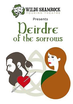 deirdre of the sorrows.jpg